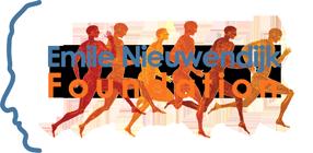 Emile Nieuwendijk Foundation