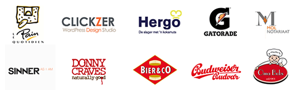 sponsors-mail